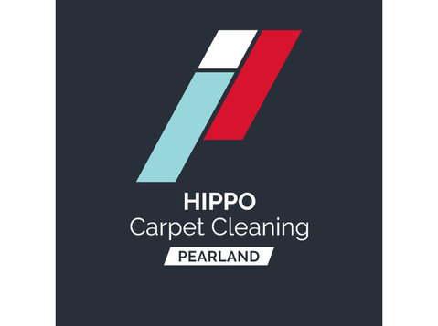 Hippo Carpet Cleaning Pearland - Cleaners & Cleaning services