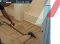 Hippo Carpet Cleaning Pearland (2) - Cleaners & Cleaning services