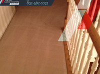 Hippo Carpet Cleaning Pearland (3) - Cleaners & Cleaning services