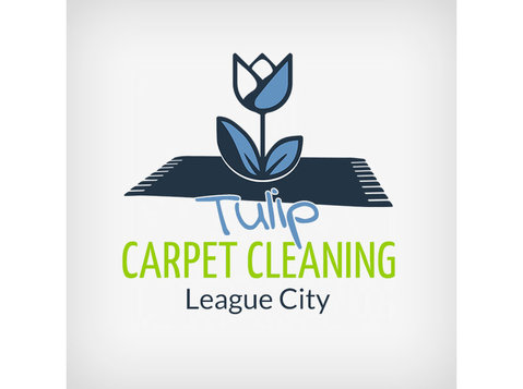 Tulip Carpet Cleaning League City - Cleaners & Cleaning services