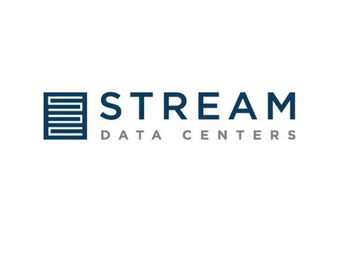 Stream Data Centers - Business & Networking