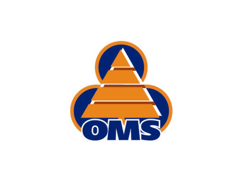 Oms elearning Academy for Refinery Offsite Operations - Online courses