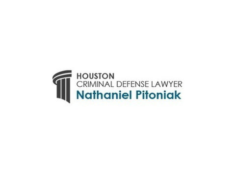 Law Office of Nathaniel Pitoniak - Lawyers and Law Firms