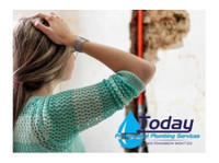 Today Professional Plumbing Services (1) - Plumbers & Heating