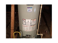 Today Professional Plumbing Services (2) - Plumbers & Heating