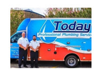 Today Professional Plumbing Services (3) - Plumbers & Heating