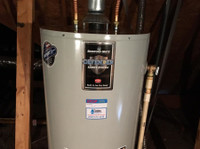 Today Professional Plumbing Services (7) - Plumbers & Heating
