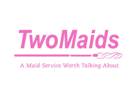 Two Maids & A Mop - Cleaners & Cleaning services