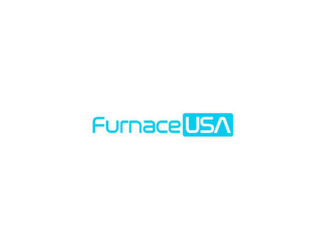 Furnace Usa Heating & Air Conditioning Houston - Plumbers & Heating