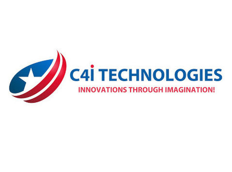 C4i Technologies It Consulting Services - Consultancy