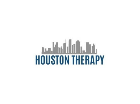 Houston Therapy - Psychologists & Psychotherapy