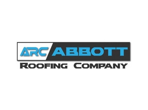 Abbott Roofing Company - Roofers & Roofing Contractors