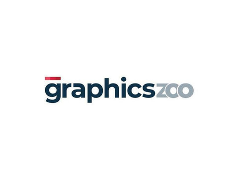 Graphicszoo - Print Services