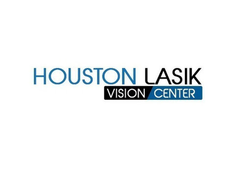 Houston Lasik Vision Center - Doctors