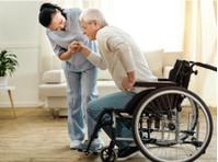 Viv Health Care Services (1) - Hospitals & Clinics