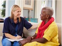 Viv Health Care Services (2) - Hospitals & Clinics