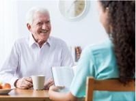 Viv Health Care Services (3) - Hospitals & Clinics