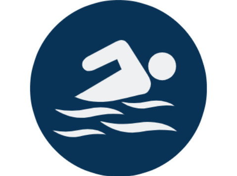 Swimming Lessons Katy Texas - Coaching & Training
