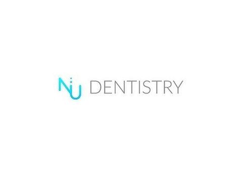 Nu Dentistry - Dentists
