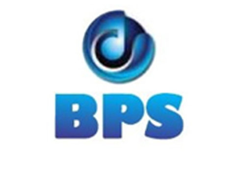 BPS IT & Web Services - Advertising Agencies