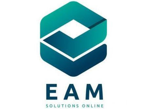 EAM Solutions Online - Advertising Agencies