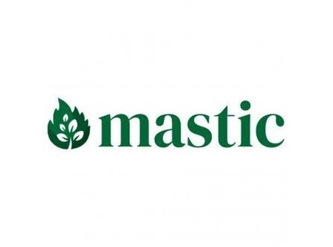 Mastic Media - Advertising Agencies