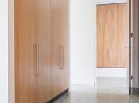 Satx Epoxy Floors (4) - Construction Services