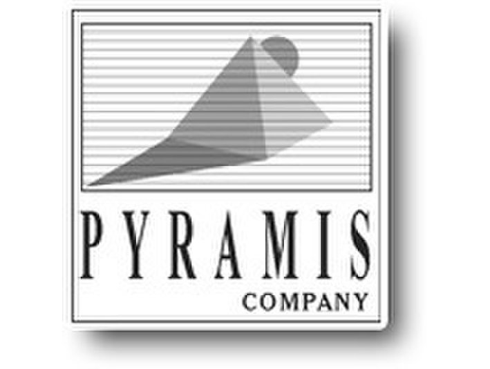 Pyramis Company - Property Management
