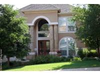 Pyramis Company (3) - Property Management