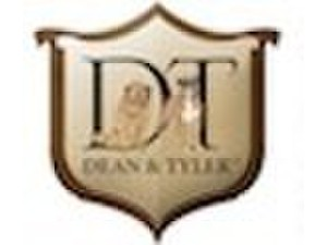 Dean & Tyler - Pet services