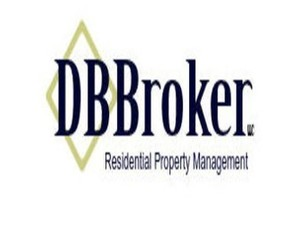 Db Broker LLC - Property Management