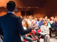 En Vivo Associates (2) - Coaching & Training