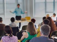 En Vivo Associates (3) - Coaching & Training