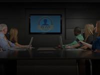 En Vivo Associates (4) - Coaching & Training