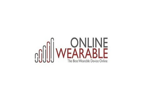 onlinewearable.com - wearable technology devices - Electrical Goods & Appliances