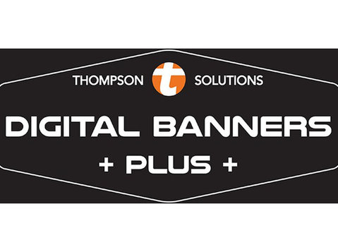 Digital Banners Plus Llc - Advertising Agencies
