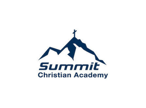 Summit Christian Academy - International schools