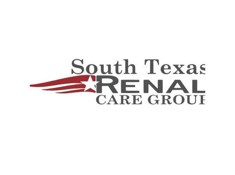 South Texas Renal Care Group - Doctors
