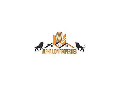 Alpha Lion Properties - Property Management