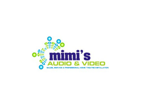 Mimis Audio & Video - Electrical Goods & Appliances
