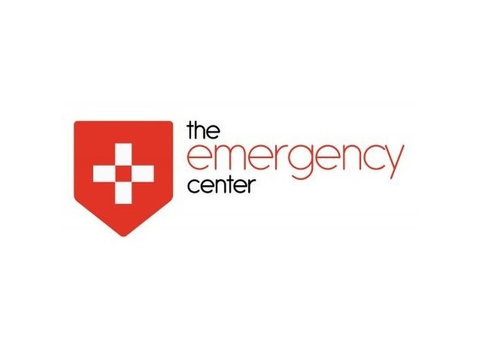 The Emergency Center San Antonio - Hospitals & Clinics