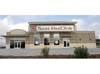 Texas MedClinic (1) - Hospitals & Clinics