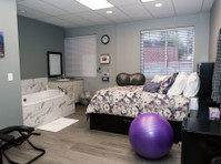 Westover Hills Birth Center (4) - Midwives