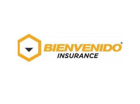 Bienvenido Insurance Services LLC - Insurance companies