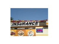 Bienvenido Insurance Services LLC (1) - Insurance companies