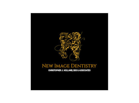 New Image Dentistry - Dentists