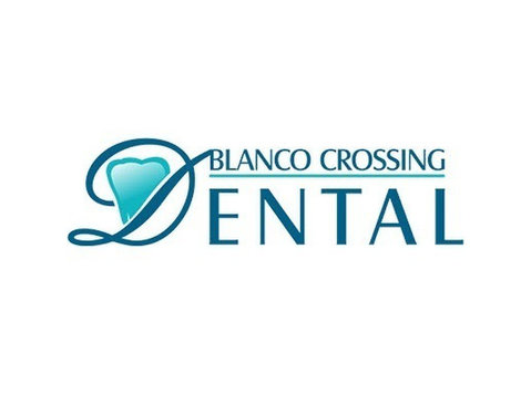 Blanco Crossing Dental - Dentists