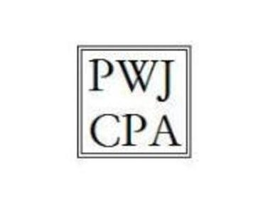 Paul Jones CPA - Tax advisors