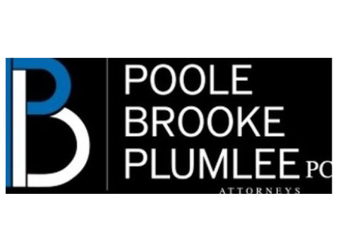 Poole Brooke Plumlee Pc - Lawyers and Law Firms