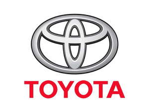 Toyota of Elizabeth City - Car Dealers (New & Used)